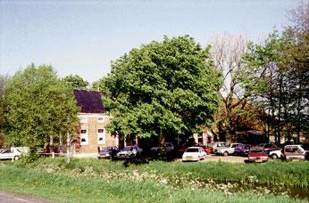 32-Beerta-Oudeweg-8
