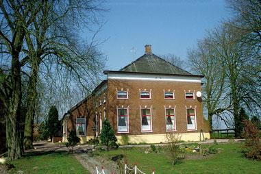34-Beerta-Oudeweg-31