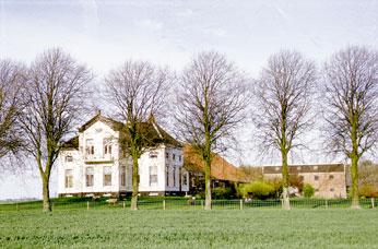 36-Beerta-Oudeweg-39