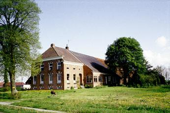 40-Beerta-Nieuweweg-10