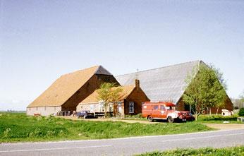 41-Beerta-Nieuweweg-1