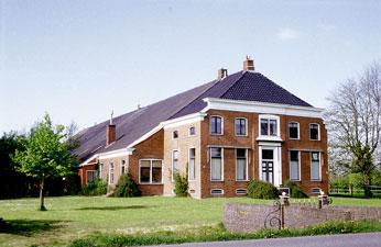 43-Beerta-Nieuweweg-5
